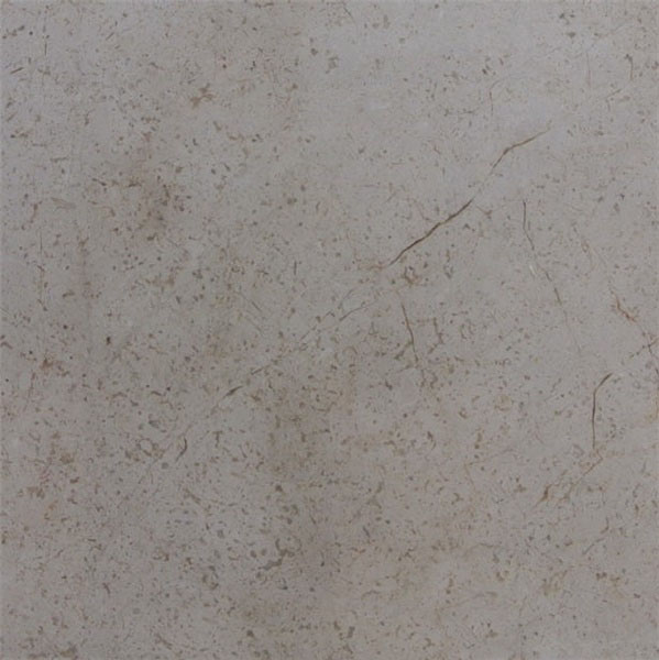 Royal Beige Limestone