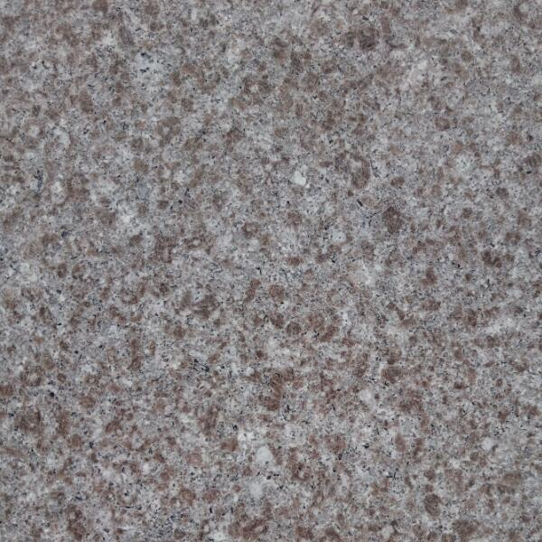 Royal Champagne Granite Color
