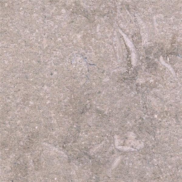 Royal Limestone