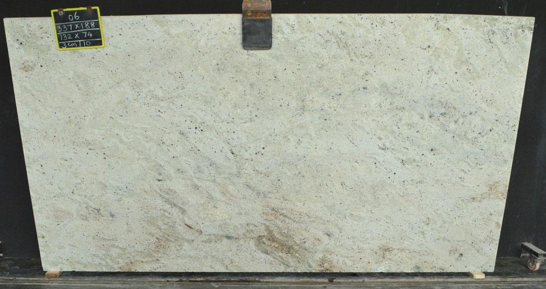 Royal Ivory Granite Polished Slabs Beige Granite Slabs