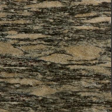 Royal Olive Granite