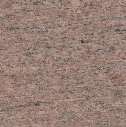 Royal Pink Granite