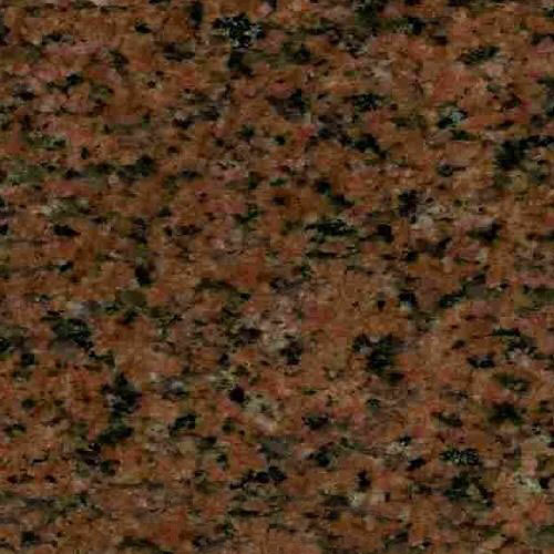 Royal Rose Granite