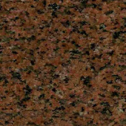 Royal Rose Granite