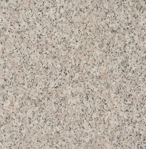 Royal Salmon Granite