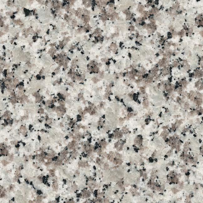 Royal White Granite