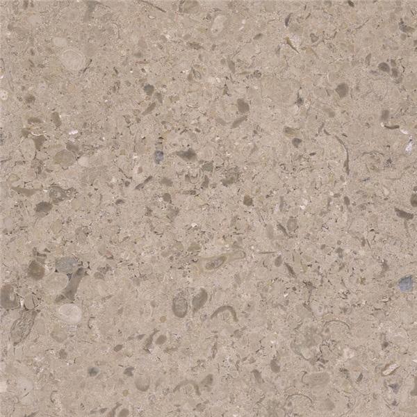 Royal Abadeh Marble
