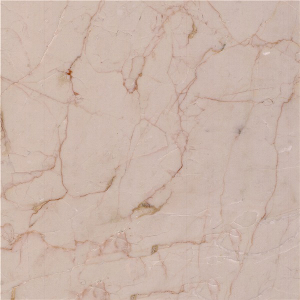 Royal Botticino Red Veins Marble
