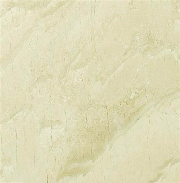 Royal Classic Beige Marble