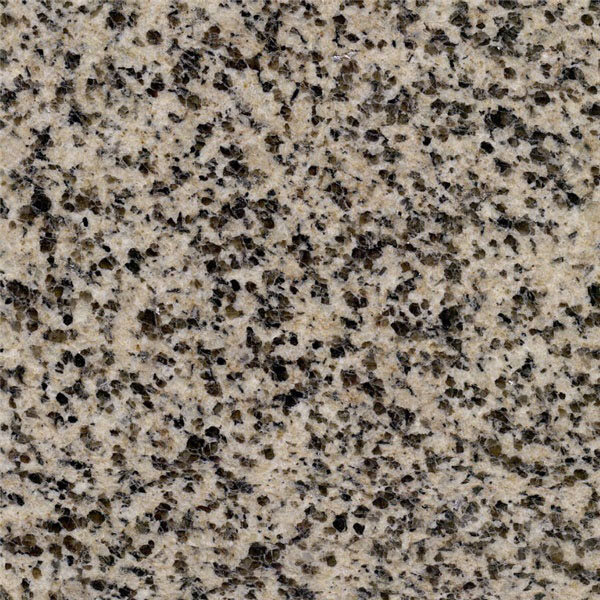 Royal Diamond Granite