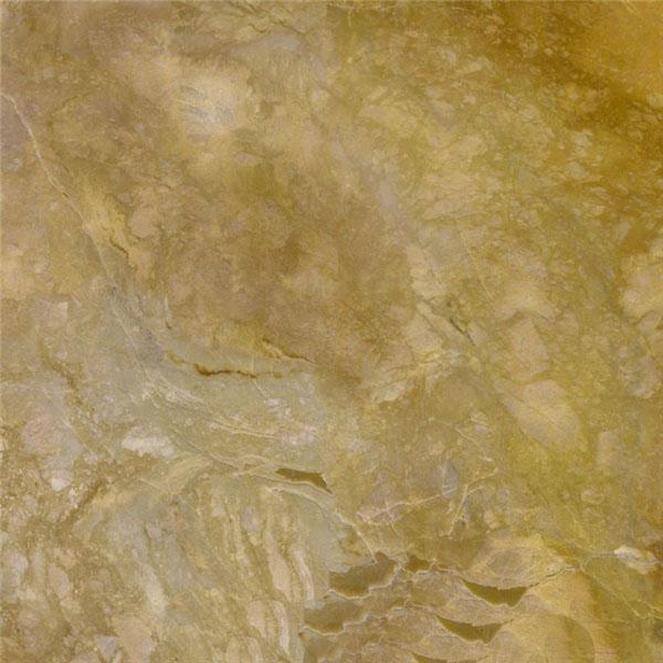 Royal Gold Marble