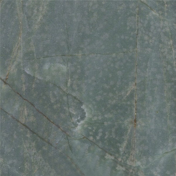 Royal Green Marble