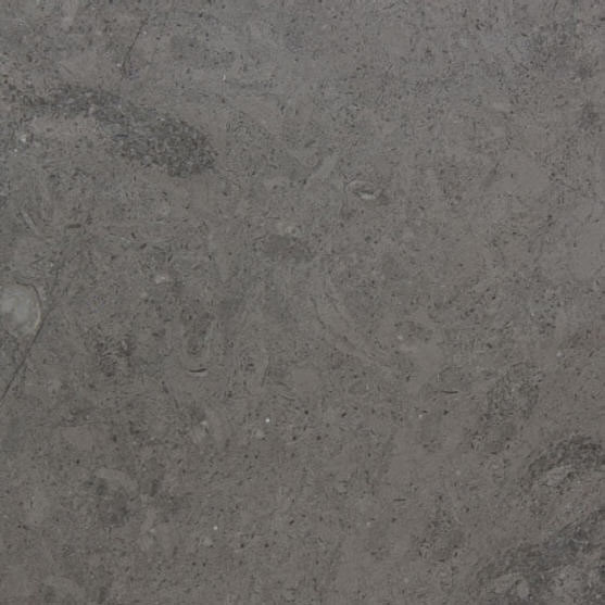 Royal Grey Light Marble