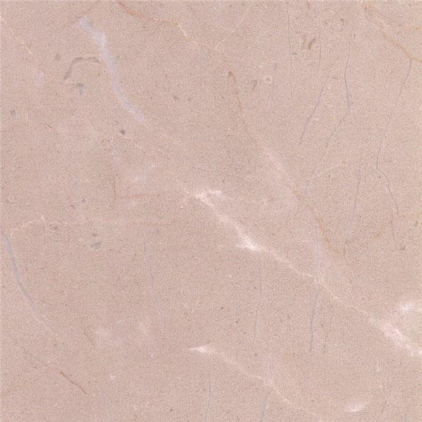 Royal Marfil Marble