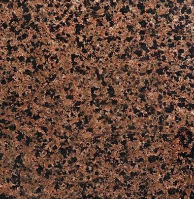 Royal Red Granite Slabs & Tiles  China Red Granite
