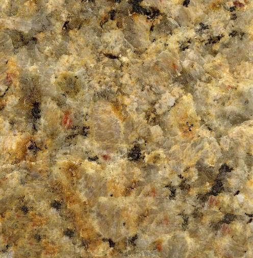 Royal Vincenza Granite
