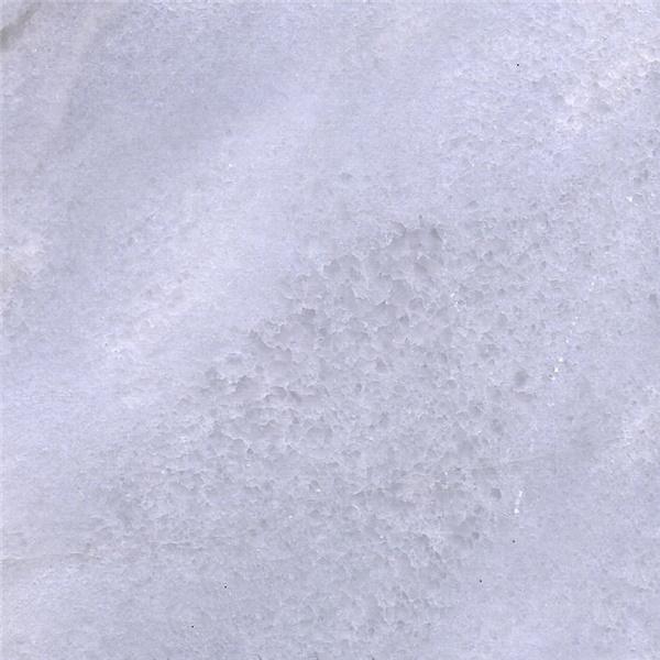 Royal White Marble