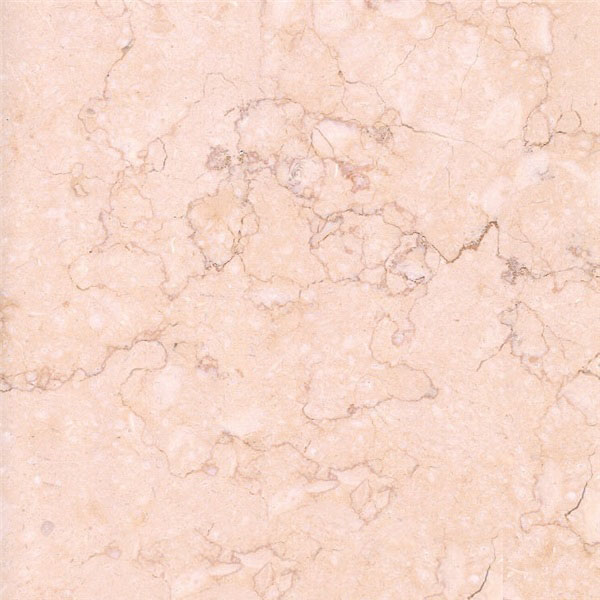 Royal Yellow Marble