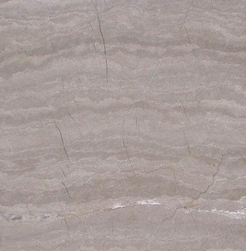 Rubane Veritable Limestone