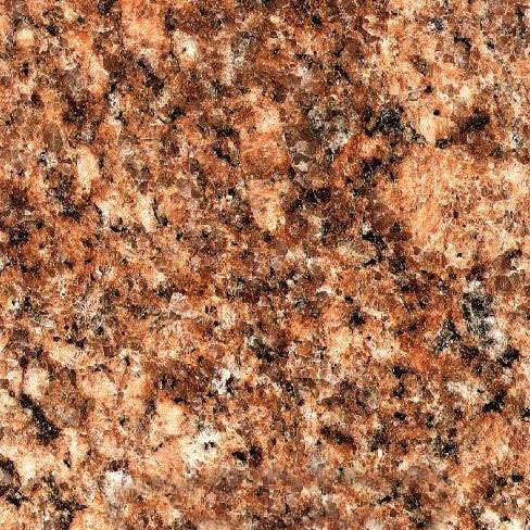 Rubina Granite