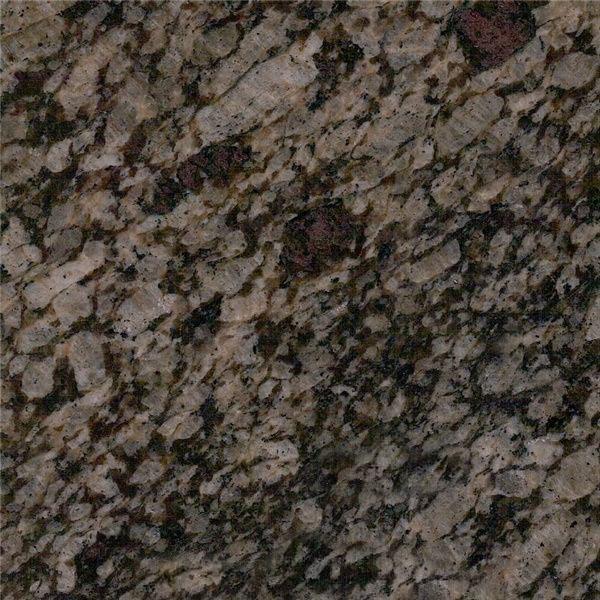 Ruby Wave Granite