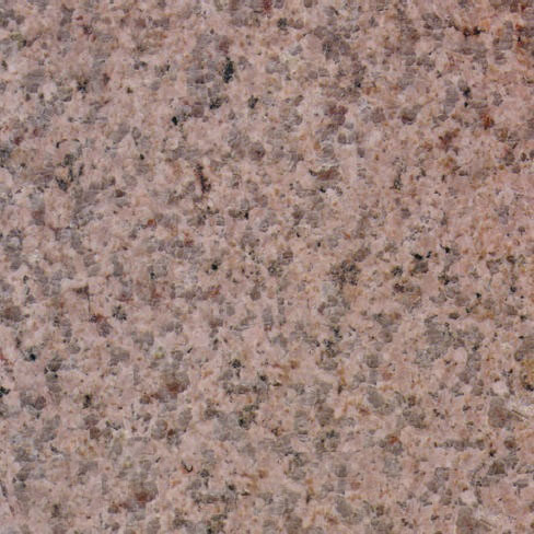 Ruby Grain Granite