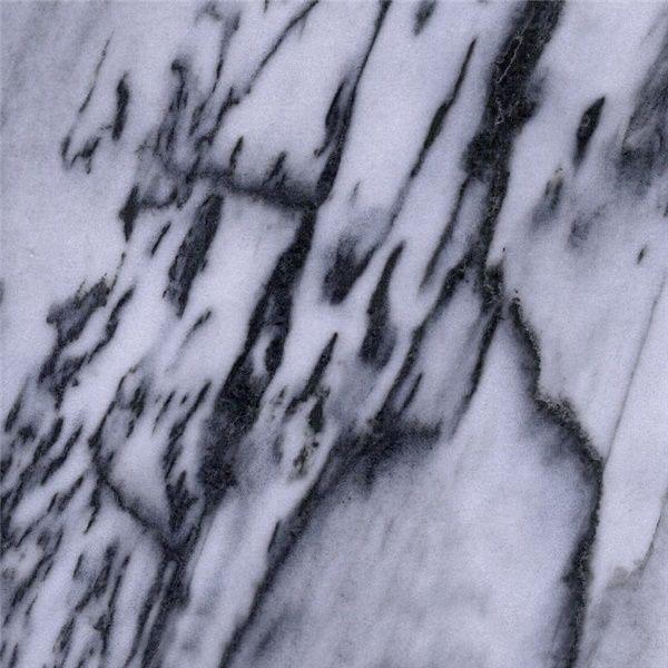 Ruivina Arabescato Marble