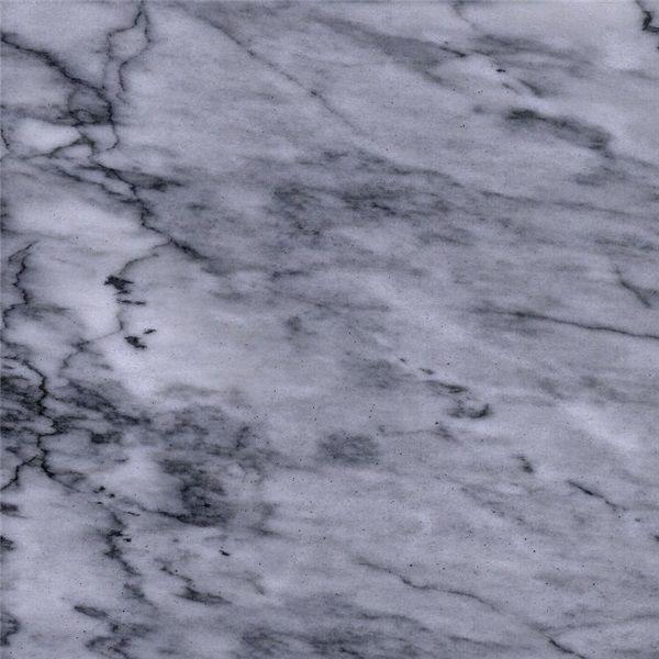 Ruivina Claro Marble
