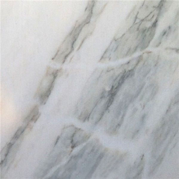 Ruivina Vergada Marble