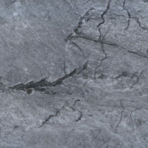 Ruivina da Fonte Marble