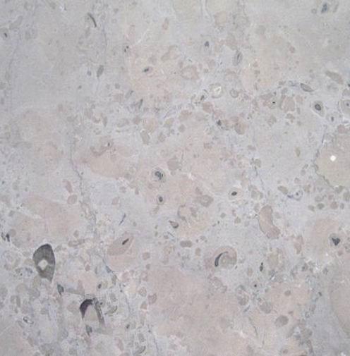Ruoms Limestone