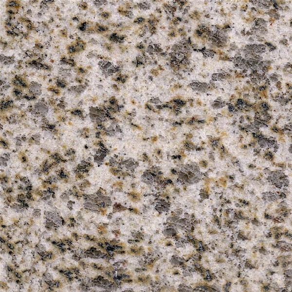 Rust Stone Wenshang Granite