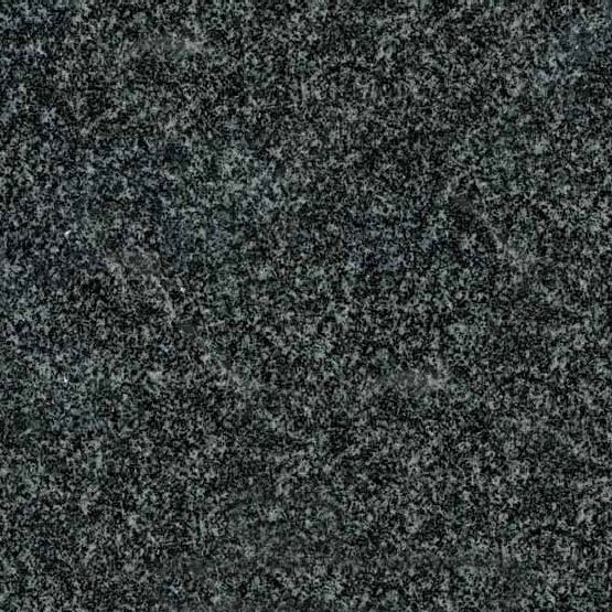Rustenburg Green Granite