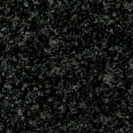 Rustenburg Super Dark Granite