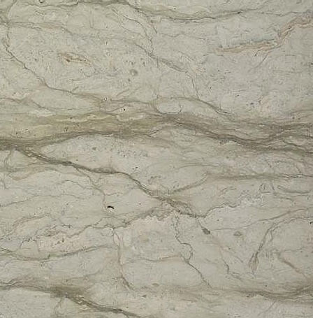 Rustic Beige Limestone