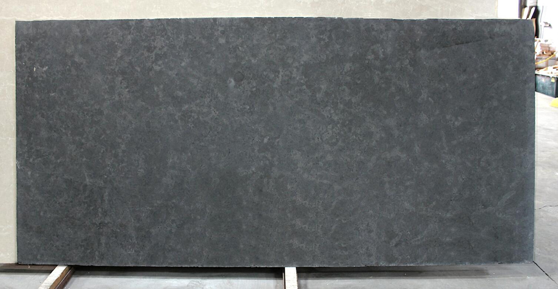 Rustic Grey Marble Slabs Egyptian Honed Grey Marble Slabs