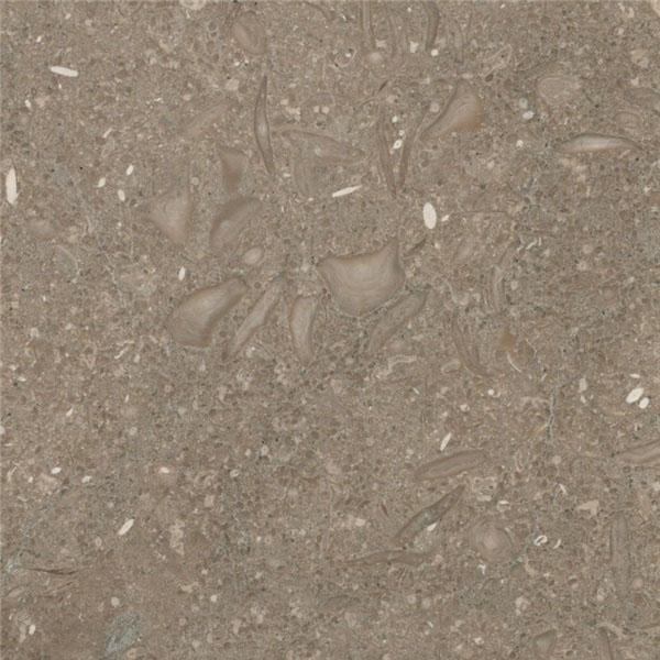 Rustic Limestone