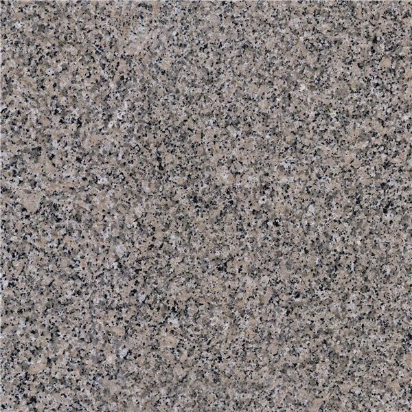 Ruwaidah Pink Granite