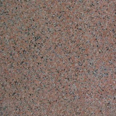 Ruweidah Pink Granite