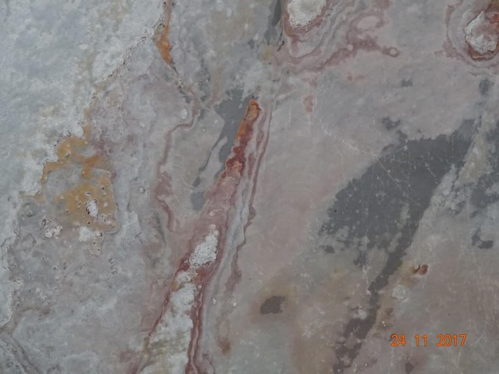 S White Flexible Natural Thin Stone Veneers