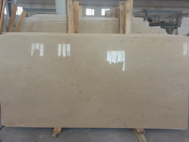 SAFARI GOLD Sandstone