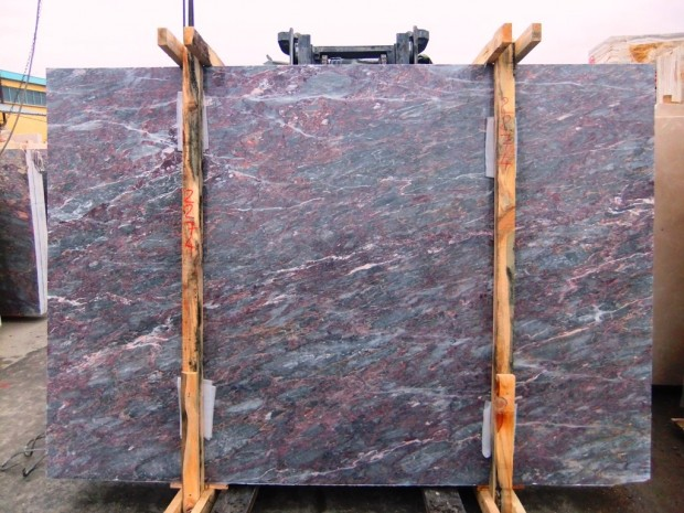 SALOME Marble in Blocks Slabs Tiles
