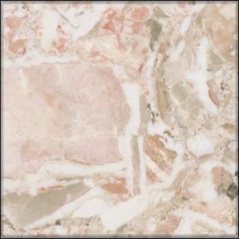 Santa Helena Marble for Tiles Slabs