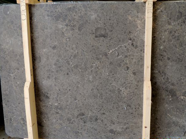 SAVANAH GREY Marble Polished Slabs