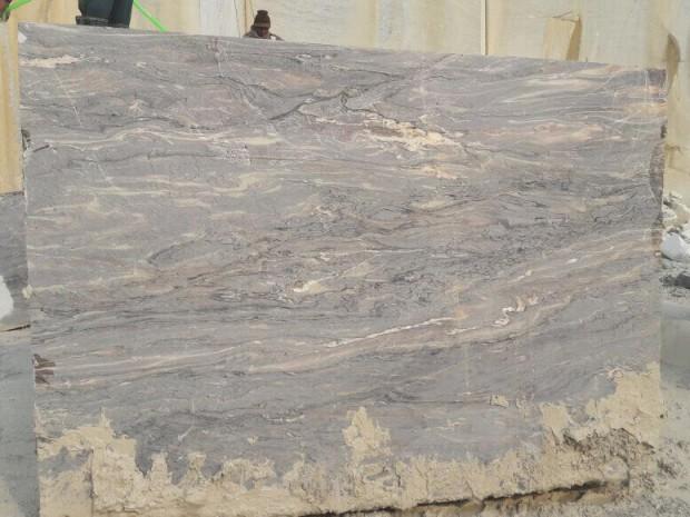 SCORPION Marble Slabs Marble in Blocks