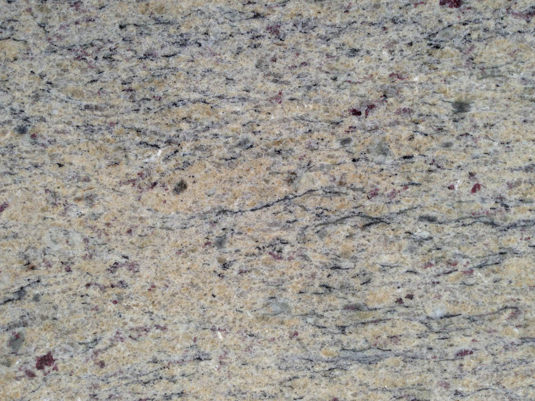 SF Real MS Granite