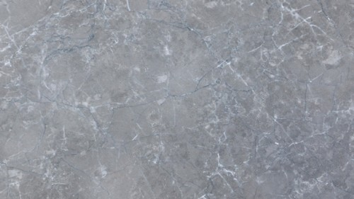 SHADOW LIGHT C?LALI MARBLE