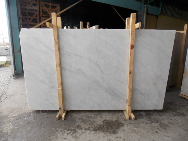 SILVER WHITE Marble in Blocks Slabs Tiles