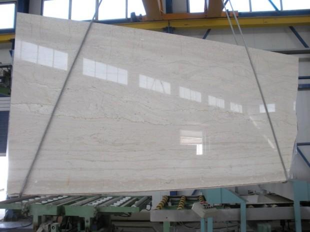 SPECIAL IOANNINON Marble