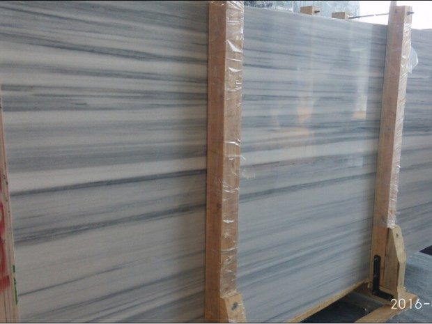 STAR WHITE MARBLE CHINESE MARMALA WHITEMarble in Slabs